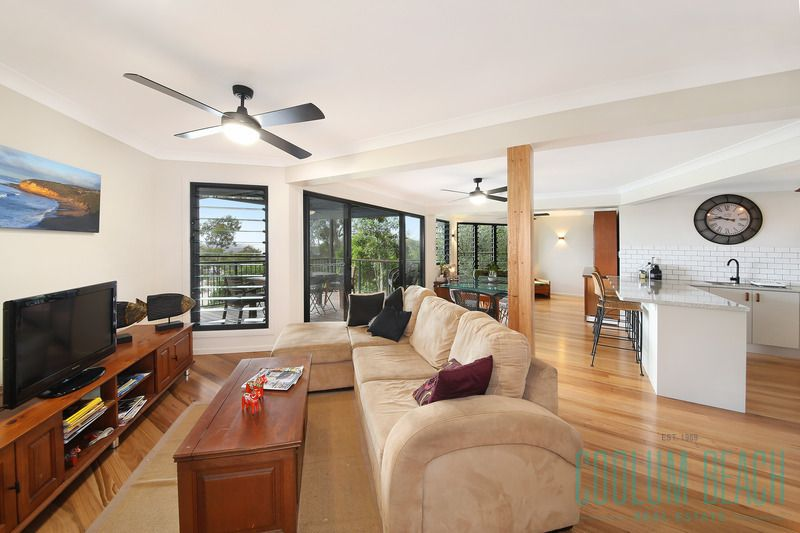 12a Grandview  Drive, Coolum Beach QLD 4573, Image 2