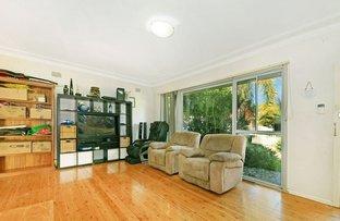 96 ALFRED STREET , Rosehill NSW 2142