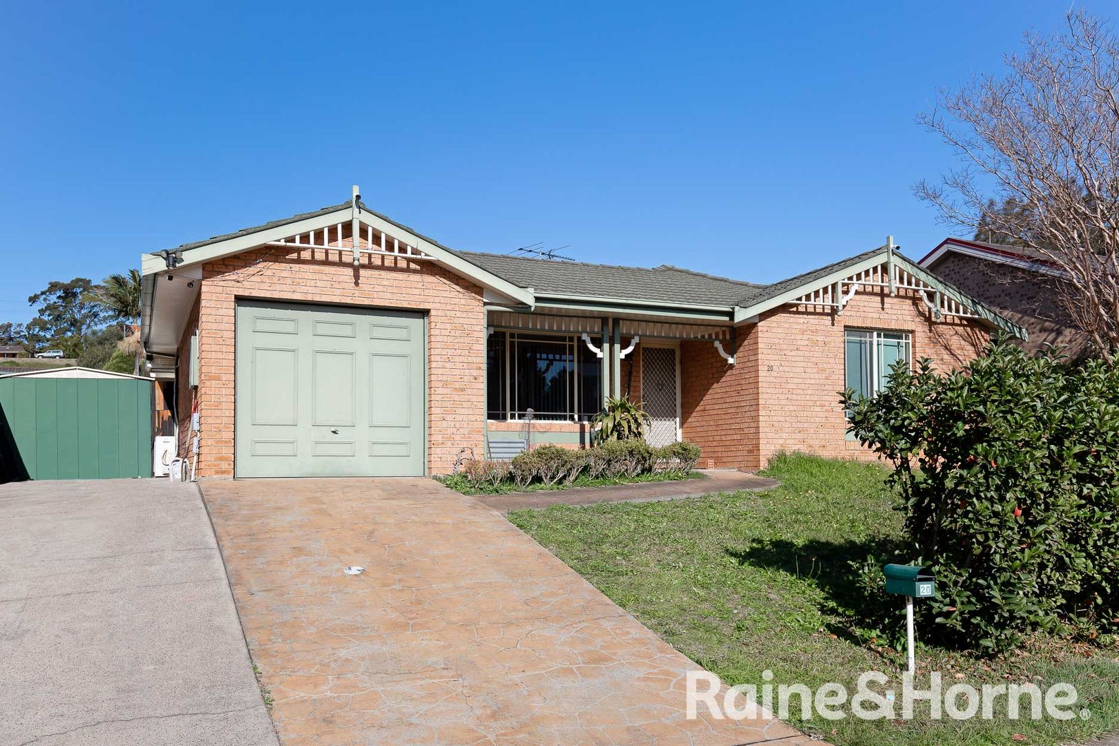 20 Simpson Court, Mayfield NSW 2304, Image 0