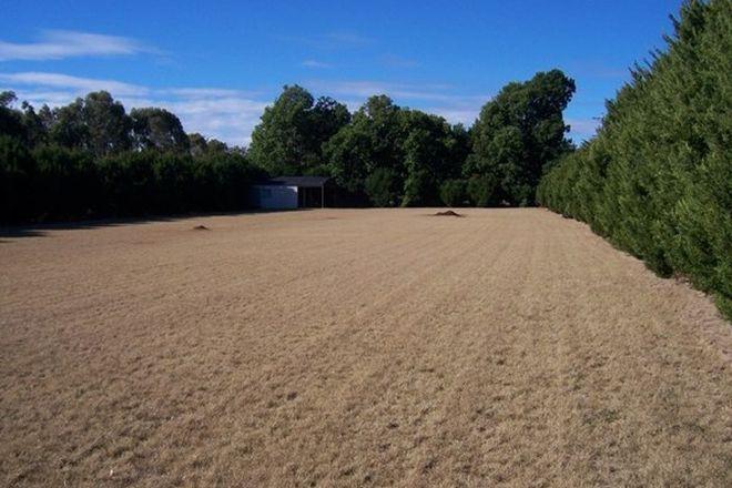 Picture of 20-22 Earl Street, MEMERAMBI QLD 4610