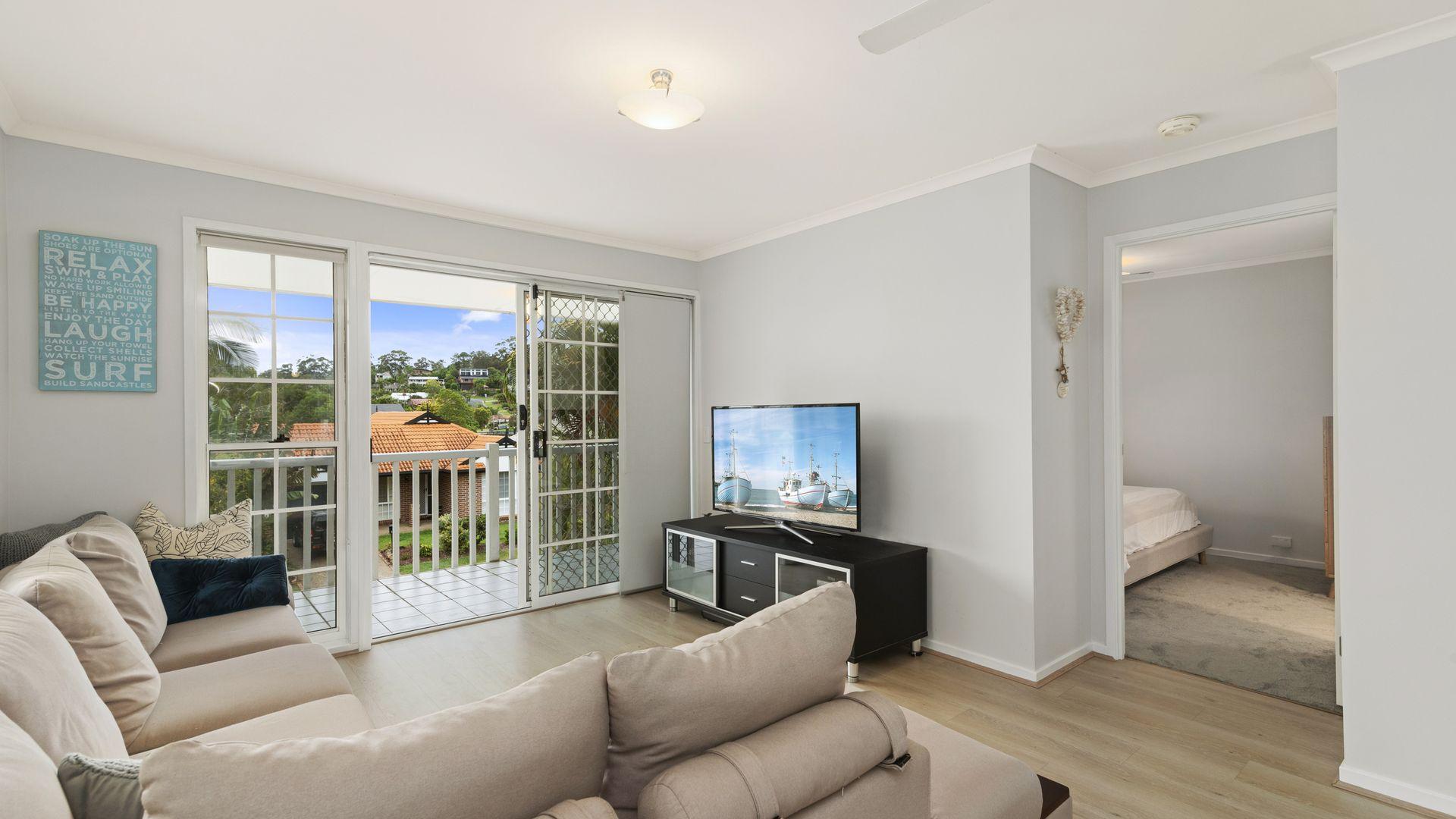 12B Waterdown Drive, Elanora QLD 4221, Image 1