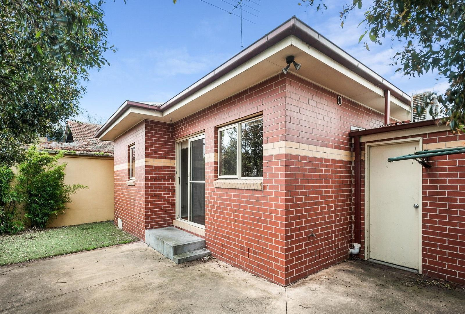 171a Wingrove Street, Fairfield VIC 3078, Image 5