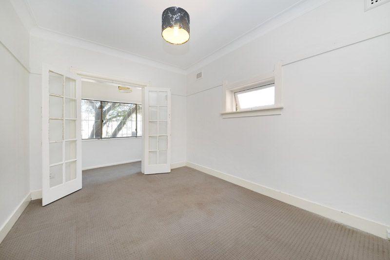 1/44 Blair Street, Bondi NSW 2026, Image 4