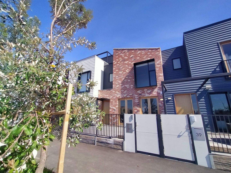41 Albany Lane, Port Adelaide SA 5015, Image 0