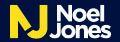 Noel Jones Real Estate Balwyn's logo