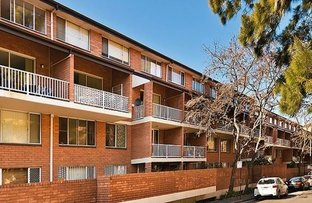 Picture of Unit 13/344 Bulwara Rd, Ultimo NSW 2007