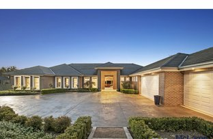 Picture of 45 Sickles Drive, Grasmere NSW 2570