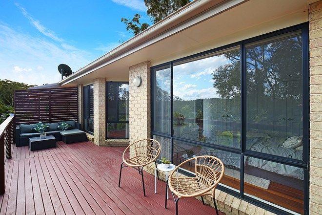 Picture of 2/21 Bottlebrush Drive, GLENNING VALLEY NSW 2261