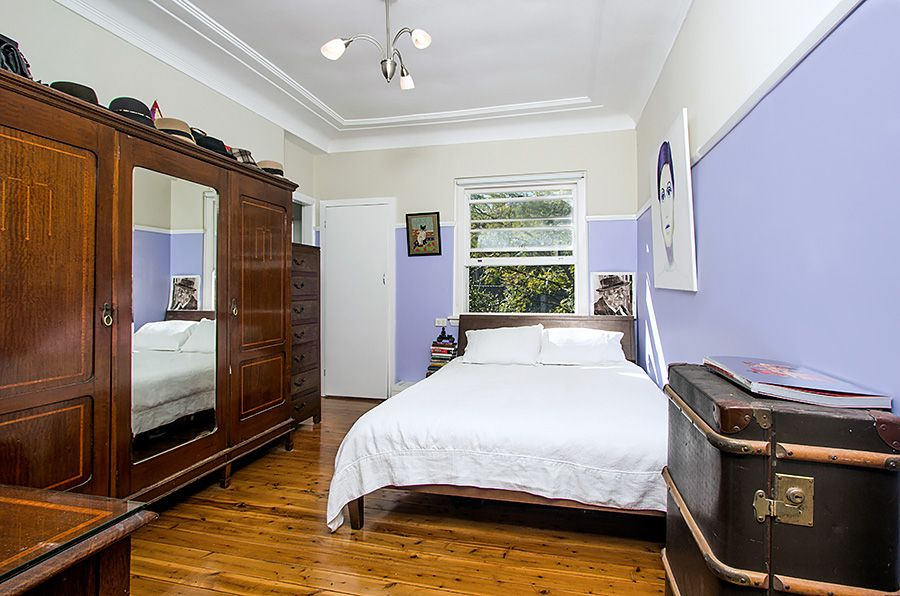 5/7 Middlemiss Street, Lavender Bay NSW 2060, Image 0