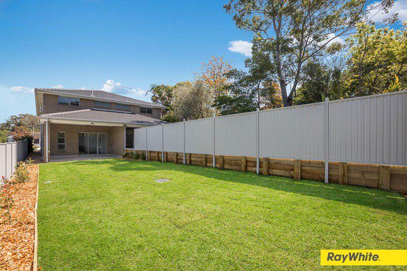 80A Alexander Street, Dundas Valley NSW 2117, Image 1