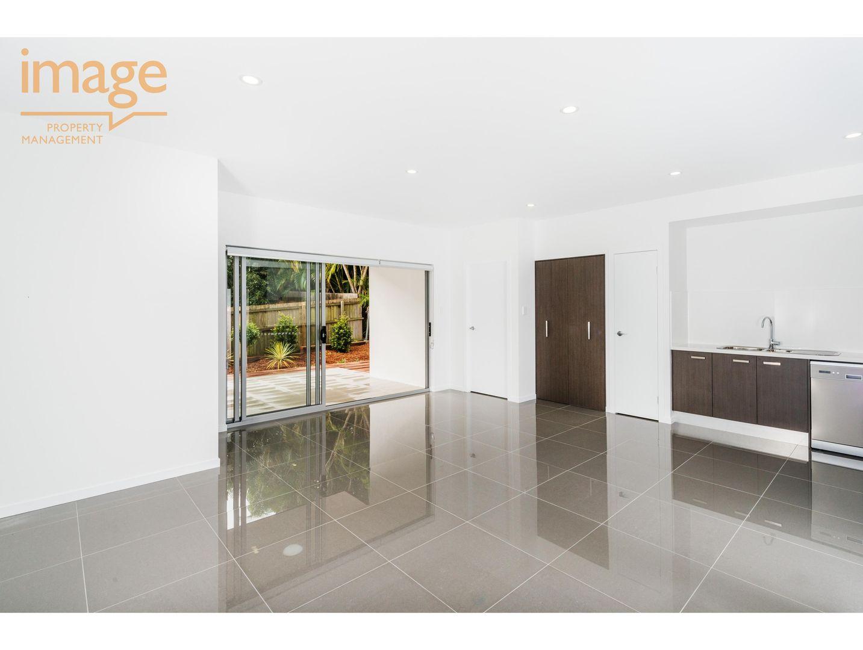 5/49 Hutchins Street, Kedron QLD 4031, Image 2
