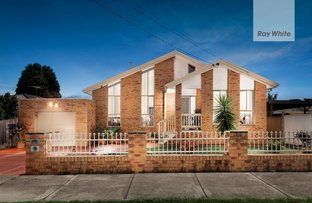 Picture of 24 Casey Drive, Lalor VIC 3075