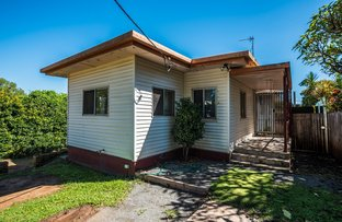 Picture of 46 Vernon Street, Nambour QLD 4560