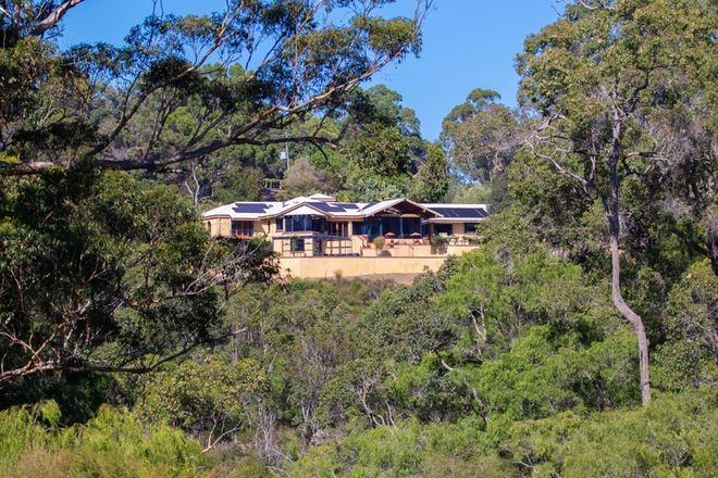 Picture of 278 kevill, MARGARET RIVER WA 6285