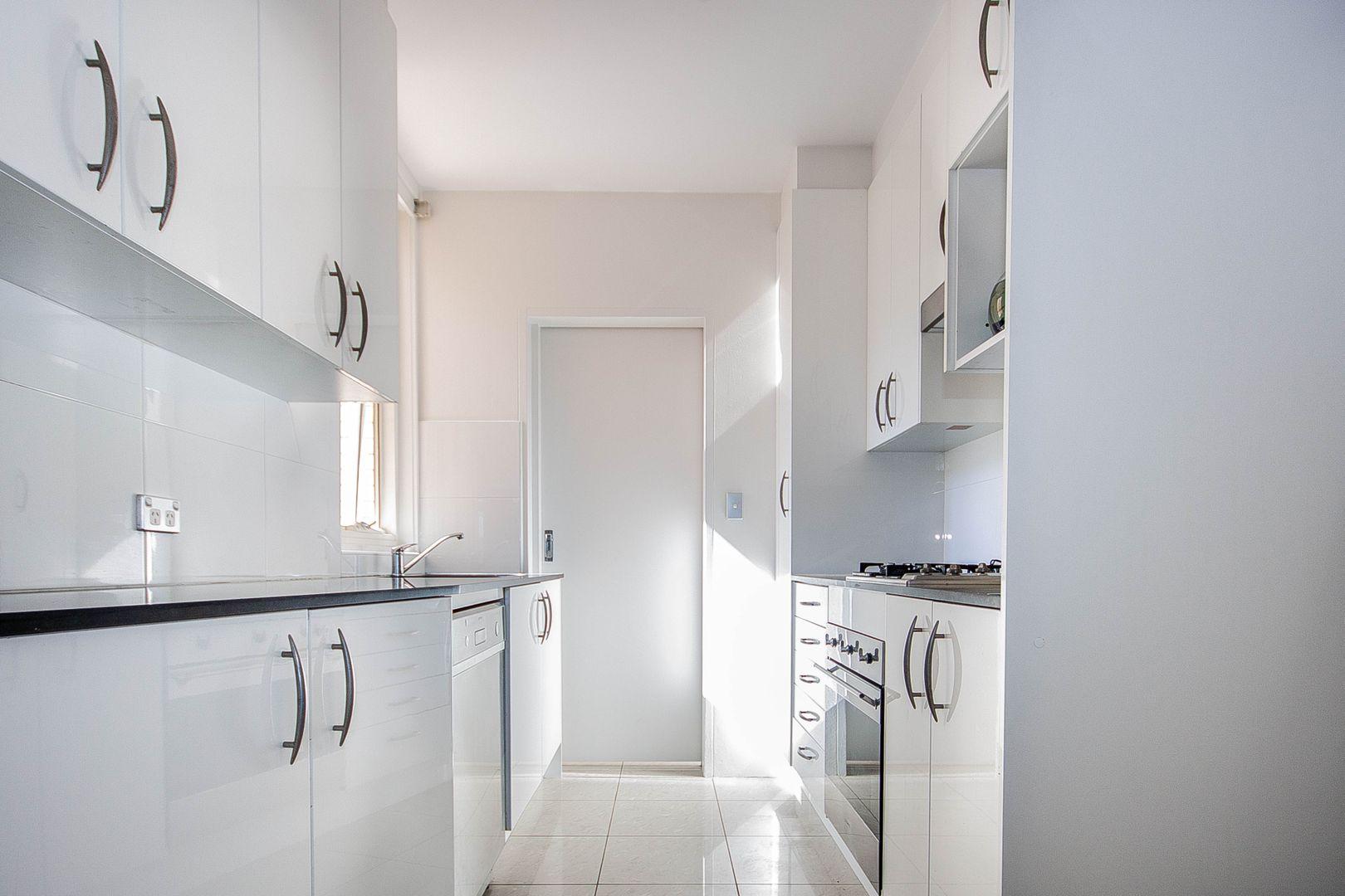 3/83 Broome Street, Maroubra NSW 2035, Image 2
