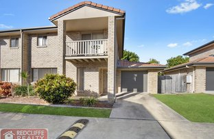 Picture of 58/100 Webster Road, Deception Bay QLD 4508