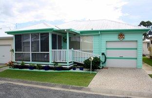 Picture of 108 Fuschia Avenue, Yamba NSW 2464