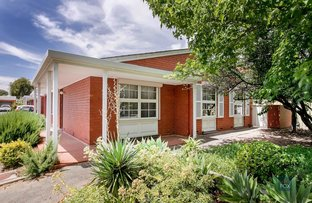 Picture of 1/80 Queen Street, Norwood SA 5067