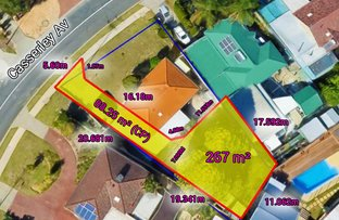 Picture of Lot 2-63 Casserley Avenue, Girrawheen WA 6064