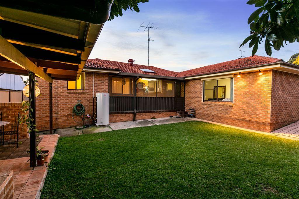 41 Tudor Avenue, Blacktown NSW 2148, Image 5