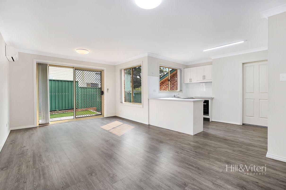 2/85 Jannali Avenue, Jannali NSW 2226, Image 2