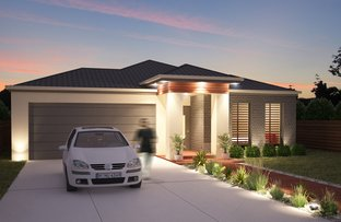 Picture of Lot 1432  Oakham Drive , Harkness VIC 3337