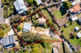 Picture of 3 Yaloke Street, Golden Square VIC 3555