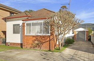 Picture of 3 George Street, Towradgi NSW 2518