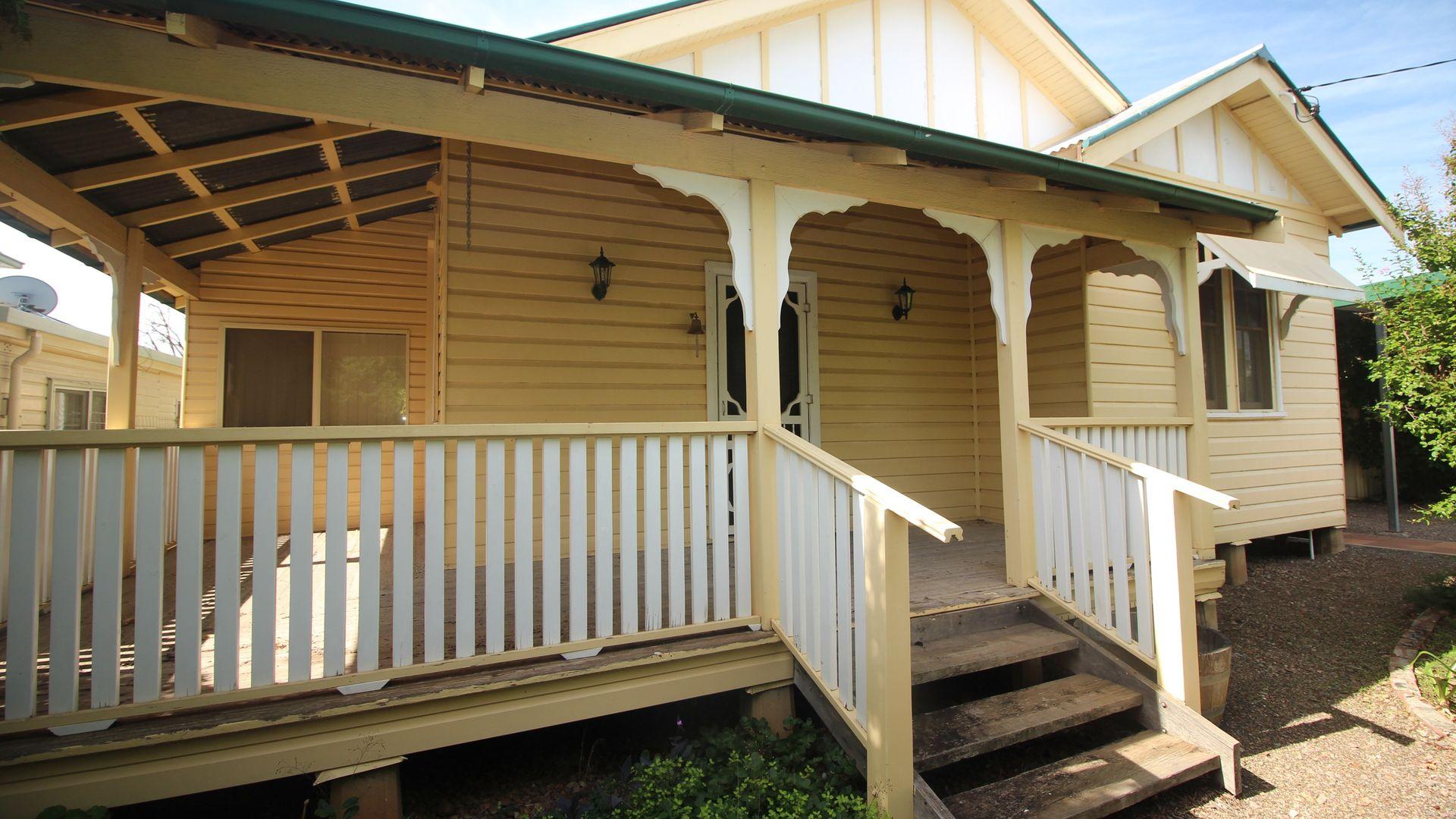 150 Bloomfield Street, Gunnedah NSW 2380, Image 1