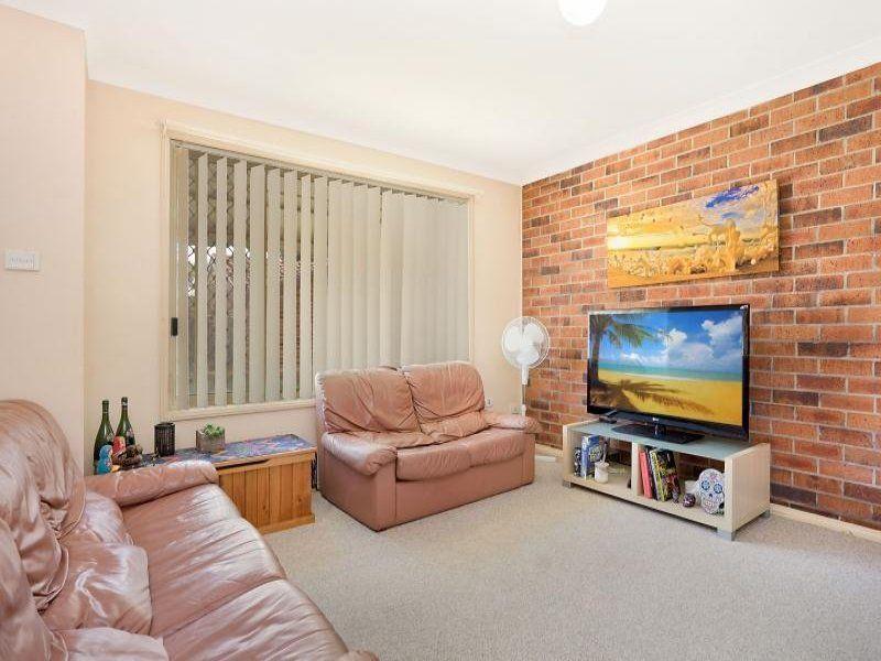 4/385 Glebe Road, Merewether NSW 2291, Image 1