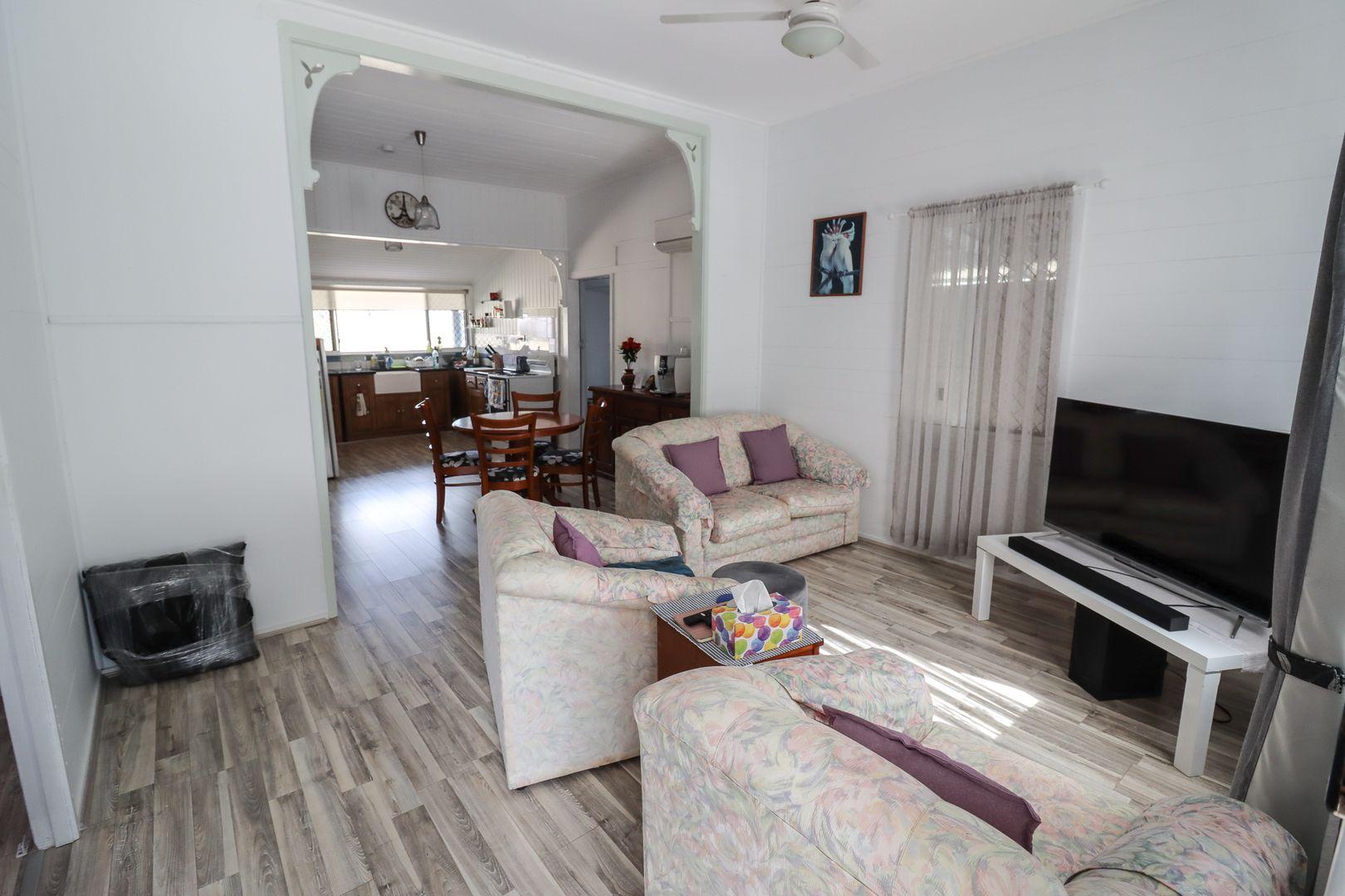25 Innes Street, Gin Gin QLD 4671, Image 1