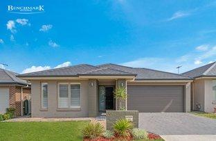 Picture of 19 Conlon Avenue, Moorebank NSW 2170