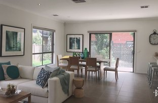 Picture of Lot 519 Harriott Estate, Armstrong Creek VIC 3217