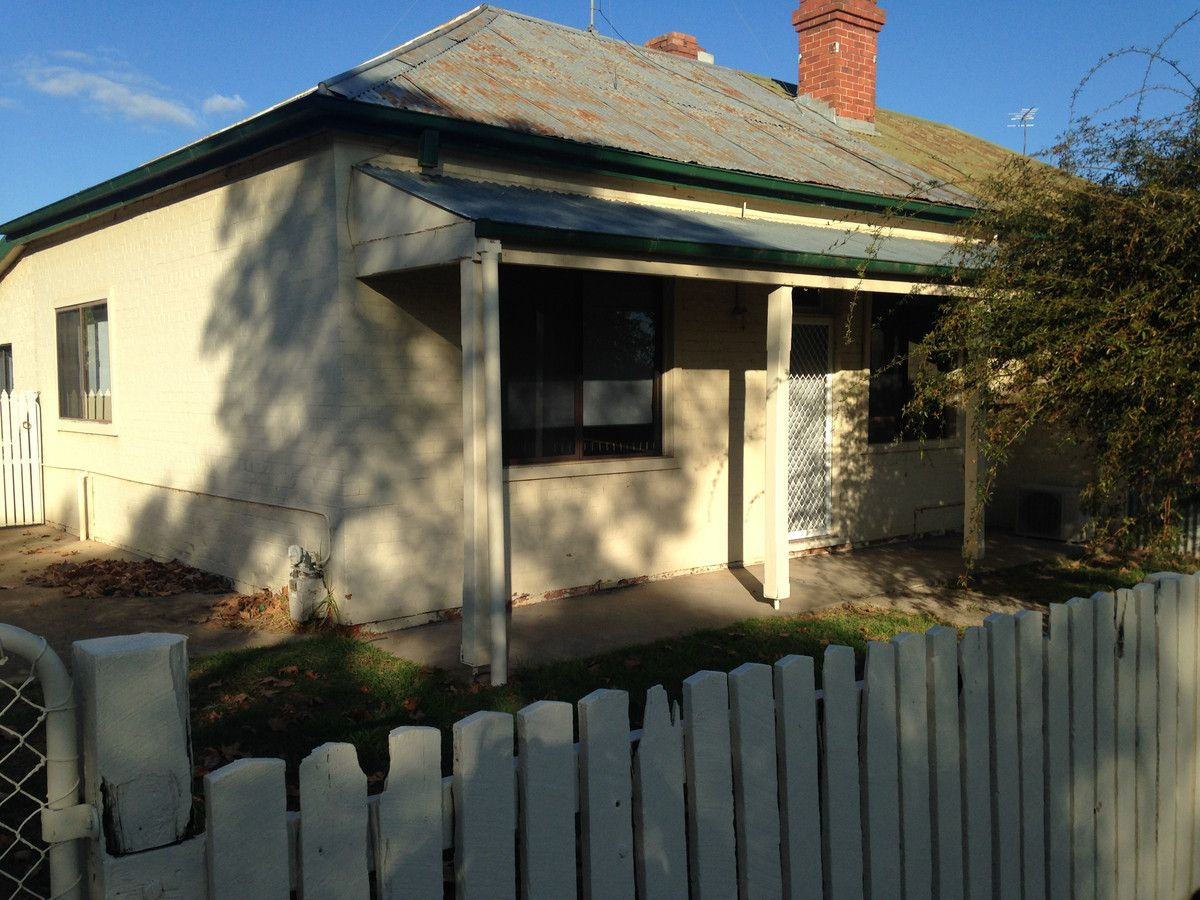 1 Arthur, Narrandera NSW 2700, Image 0