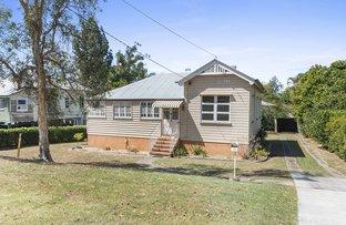 8 Whitehill Road, Newtown QLD 4305