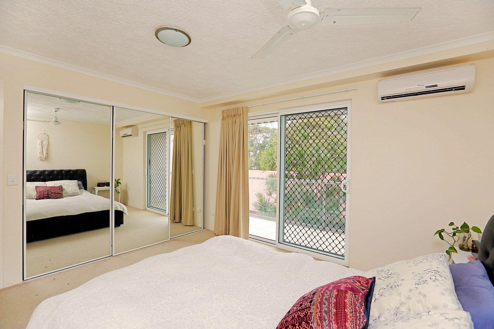 462 Coolangatta Road, Tugun QLD 4224, Image 2