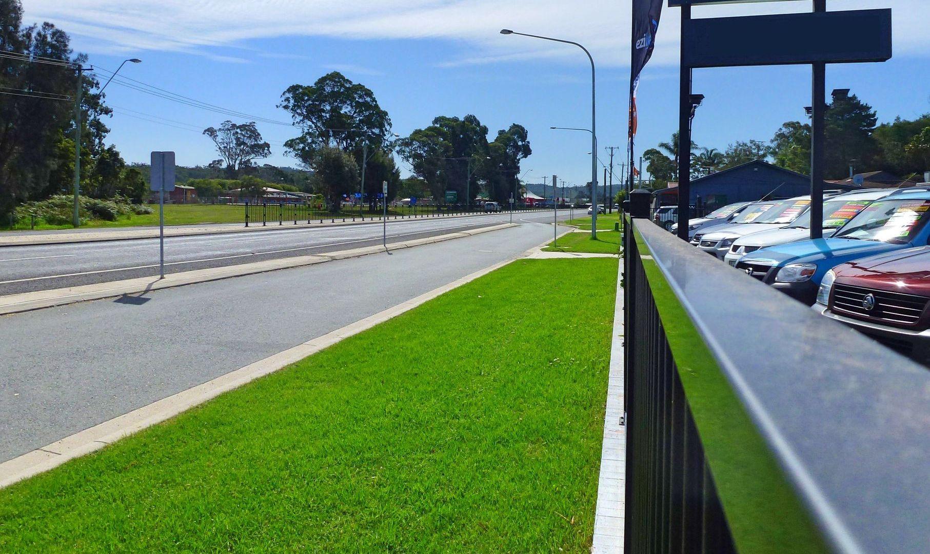 13-15 Vesper Street, Batemans Bay NSW 2536, Image 1