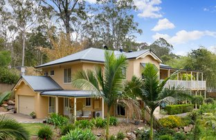 Picture of 24 Thiesfield Street, Fig Tree Pocket QLD 4069