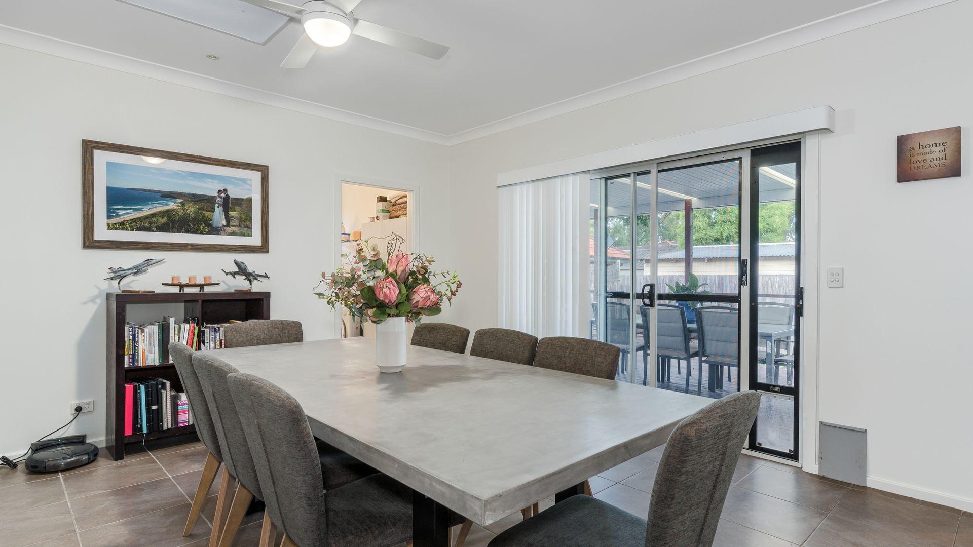 3A Durham  Road, Lambton NSW 2299, Image 1