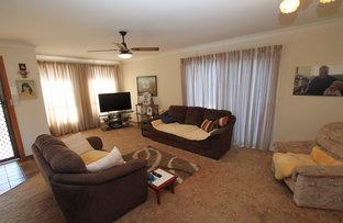 Picture of 2/38 Kennewell Pde, Tuncurry NSW 2428