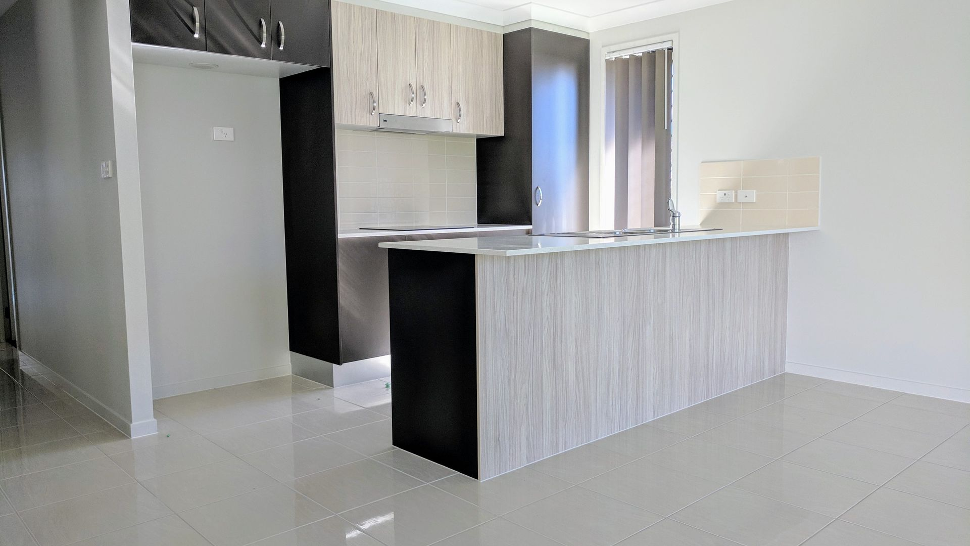 58 Tulipwood Crescent, Tamworth NSW 2340, Image 1