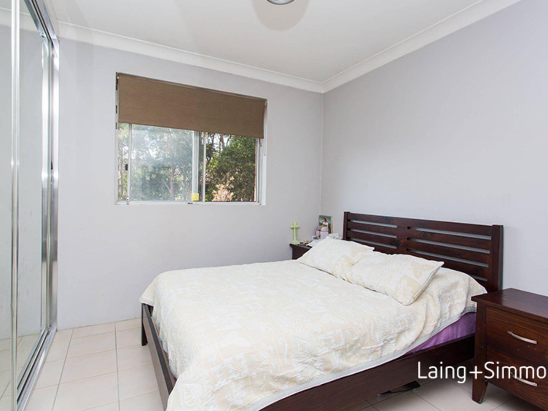 20/14-20 Elizabeth Street, Parramatta NSW 2150, Image 1