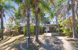Picture of 22 Viewbank Court, Beenleigh QLD 4207