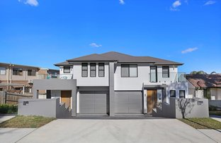 Picture of 16 Cunningham Street, Telopea NSW 2117