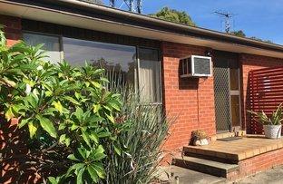 96 Vista Avenue, Catalina NSW 2536