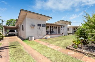 Picture of 8 Power St, Harristown QLD 4350