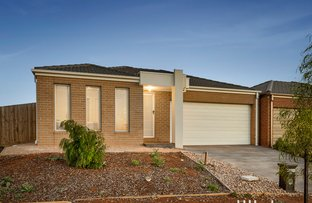 Picture of 28 Gosse Crescent, Brookfield VIC 3338