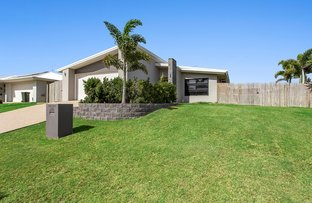 22 Adventure Drive, Taroomball QLD 4703