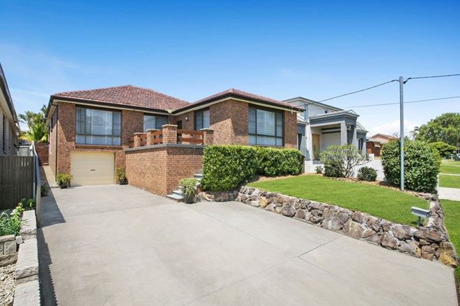 Picture of 12 Victor Street, GREYSTANES NSW 2145