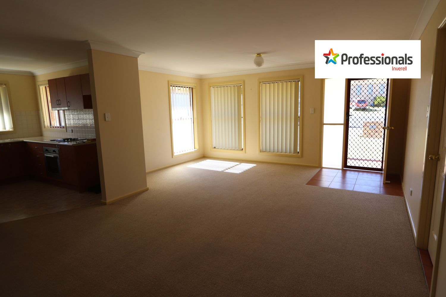 6 Currawong Place, Inverell NSW 2360, Image 1